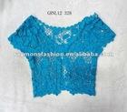 Stock!! fashion ladies summer vests