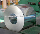 supplying the suitbale price hot dip gi strip/coil