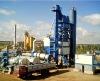 Asphalt Mixing Plant LB3000