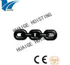 grade 80 load chain