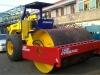 Dynapac used road roller CA251