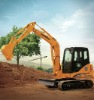Small Digging Machine CDM6065