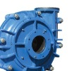 8-6 HS Slurry Pump-HP
