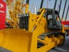 Crawler Bulldozer MD23