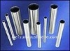 carbon round pipe/ tube for automobile part