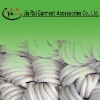 cotton rope packing cord