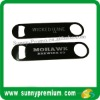 Laser Logo Stainless Steel Bar Bottle Opener