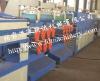 PET packaging belt machinery