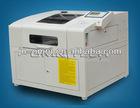 Omni 540 desktop laser machine for acrylic, leather, wood, clothe, paper,etc