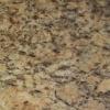 Giallo Cecilia(T) Granite