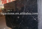 Marble Slab Nero Marquina