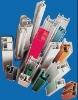 CONCH Plastic PVC profiles