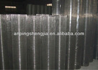 400x400 Mesh Stainless Steel Wire Mesh