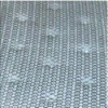 Expanded Wall Plaster Mesh