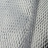Wholesale Commercial Laundry Bag Fabric