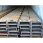 S235jr/s235jo Steel Channel