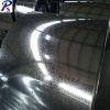 DX 51d z galvanized steel coil