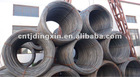 carbon steel wire rod products