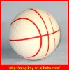 Best Selling Promotional Stress Balls for Children