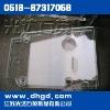 quartz plate/quartz disc/quartz sheet/quartz panel