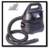 house vacuum