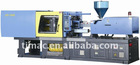 Full automatic plastic injection moulding machine