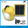 LED solar lantern light with high power,mobile phone charger