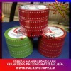Colorful printing washi tape for decoration and masking WT-90