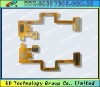 Mobile Phone Flex Cable for LG 3400