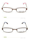 eyeglass frames/personal optics reading glasses/eyewear/optical frame/fm028 frame/beautiful glasses frames