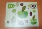 Plastic Printed Table Mat