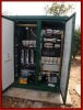 MSAN outdoor telecom industrial equipment electric cabinet