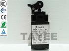 X42A-S11/3K rod type limit switch