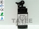 X42A-S11/3K rod type limit switch