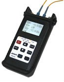FSCW3212B PON Optical Power Meter