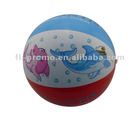 pvc beach ball,beachball,pvc beachball