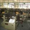 Automatic Glove Knitting Machine