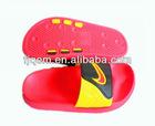 2012 New Fashion Kids Sports Slippers