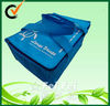 hot and cold insulated food bag