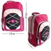 school bag new