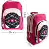 school bag new
