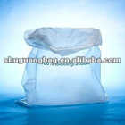 High Quality HDPE/LDPE EPI Plastic Biodegradable Garbage Trash Bag