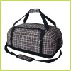 Polyester Travel Duffel Bag Tour Bag
