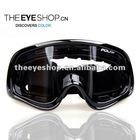 2012 new sport ski goggles A1