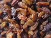 Brown Raisins sultana raisins white grape seedless raisin dried fruit snack fruit