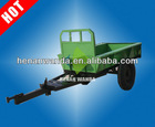 2T Standard General Farm Trailer in Agriculture