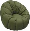 MC-02 modern sofa chair