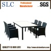 Outdoor Rattan Furniture (SC-A7199)