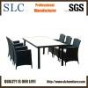 Outdoor Rattan Furniture (SC-A7199)