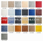 Polyester Fiber Acoustic Panel